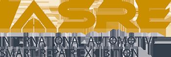 IASRE Logo
